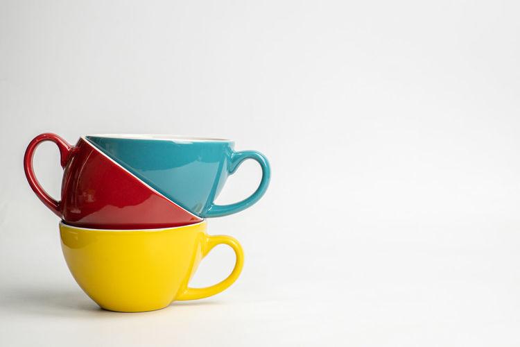 Cup Mug Studio