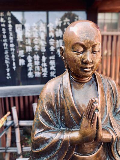 #buddha EyeEm