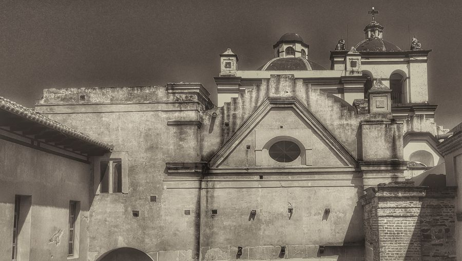 Diseño y nada mas... Architecture Chiapas Mexico Chiapasmexico In The Moment Oscuro Paisajes Calm History Day Relax First Eyeem Photo