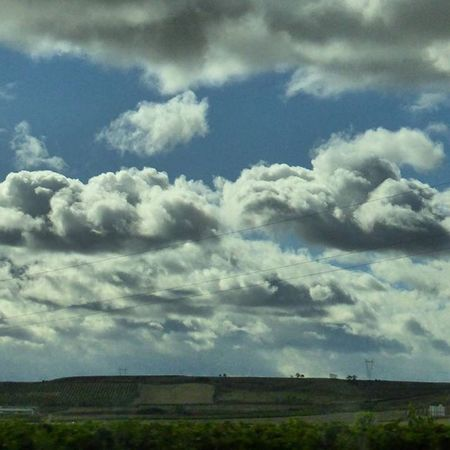 Skylovers Larioja Clouds Travel turismo sky nubesdehoy
