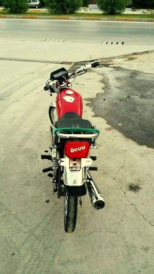 Speedy gonzaless :)))