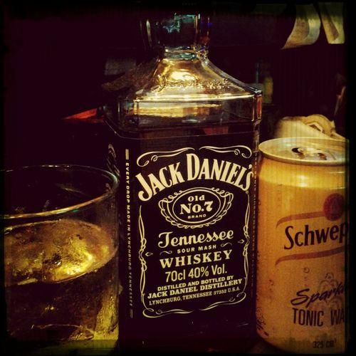เพื่อนใหม่ ... Love Jack