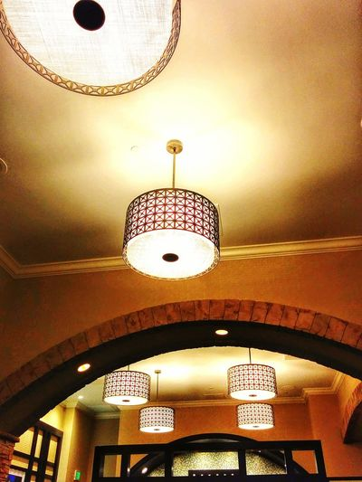 cafe lighting Taking Photos Pechanga Interior Design Restaurant Still Life EyeEm Gallery SoCal Lightingdesign