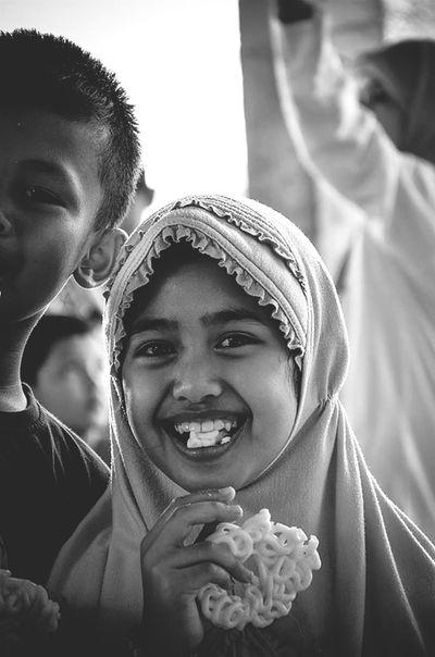 Taking Photosife] Good Morning Taking Photos Black & White