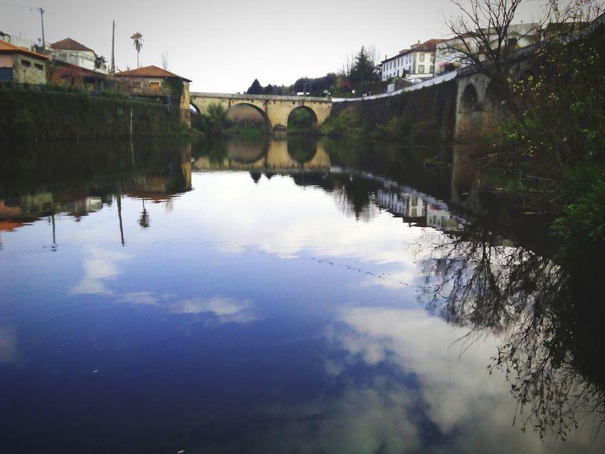 Coja, Portugal Relaxing Enjoying Life Beautiful Colours.... Traveling Take A Break Arquitecture