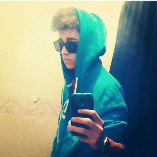 ☺ Justin Bieber Beliebers Bizzle Love People Swag Happy Beautiful Selenator Selfie