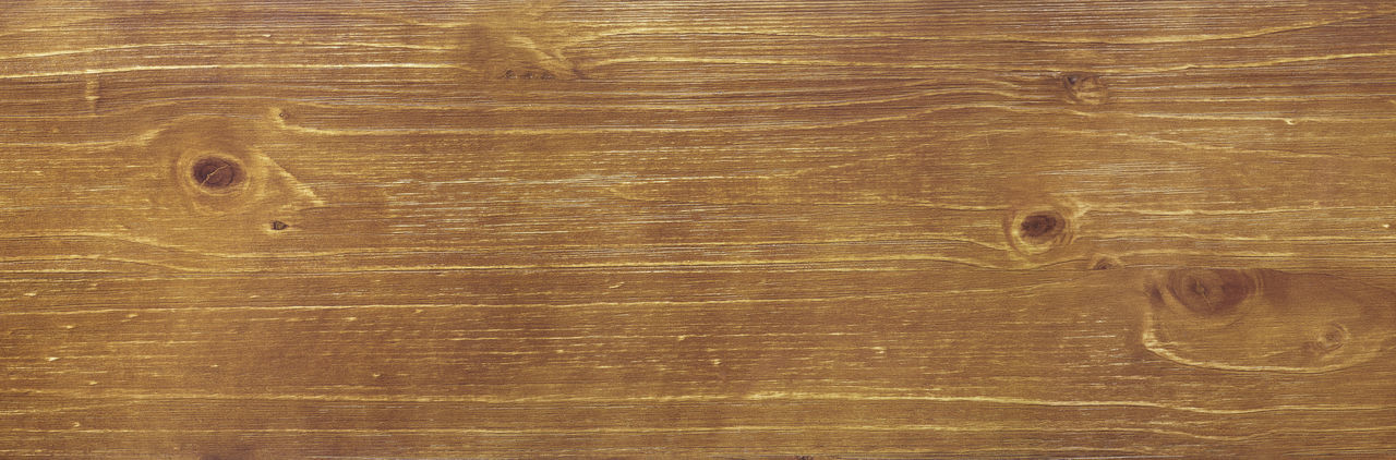 Antique Backgrounds Brown Close-up Copy Space Flooring Full Frame Indoors  Knotted Wood Material No People Pattern Plank Surface Level Table Textured  Timber Tree Wood Wood - Material Wood Grain