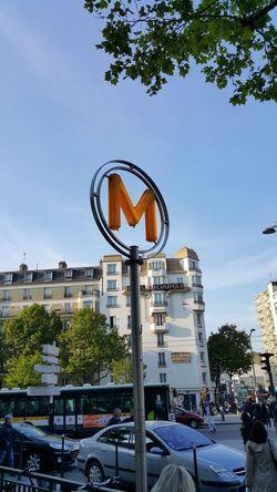 paris city Arts Culture And Entertainment Amusement Park Sky Outdoors Day Tree Ferris Wheel City People Basketball - Sport