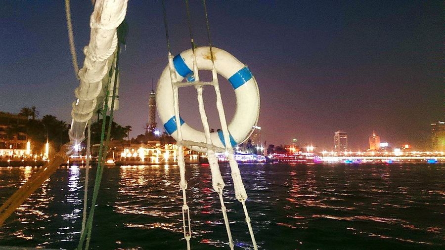 Check This Out Eyeem Boat Photography City Lights Eyeemphotography Cairo Egypt Boat Ride On The Boat Hello World Enjoying Life Boat Life Eyeem River Life Felucca Boat. Feluccas On The Nile Nile River Relaxing Nile Boat EyeEm Gallery My Point Of View Egypt Felucca Boats⛵️ Egyptphotography EyeEm Best Shots Taking Photos Hanging Out
