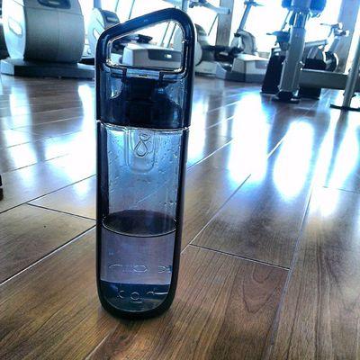 AsweatAday Wellness Fitness Fitfam KorwaterBrasil gym