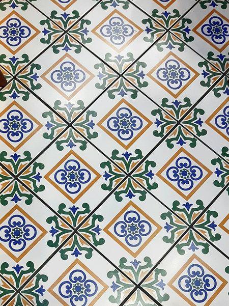 Patterns. Tile Art Interior Design Artistic Fine Art Photography