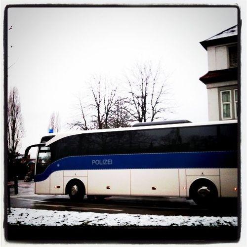 das ist dochmal ein partybus Freiburg Gipfeldings