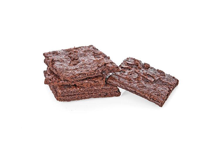 Brown Brownie