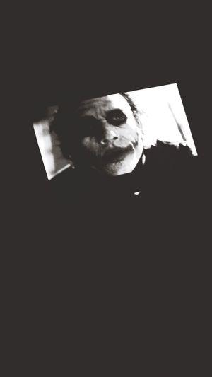 Greatest ever. Movie Night Dark Knight Heath Ledger  Some Men Just Wanna Watch The World Burn