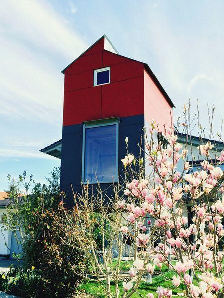 House Smallhouses Small Studio