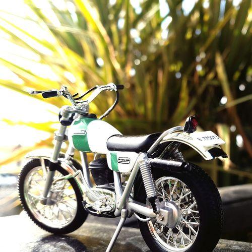 Portugal Brinquedo MOTA Toy Small