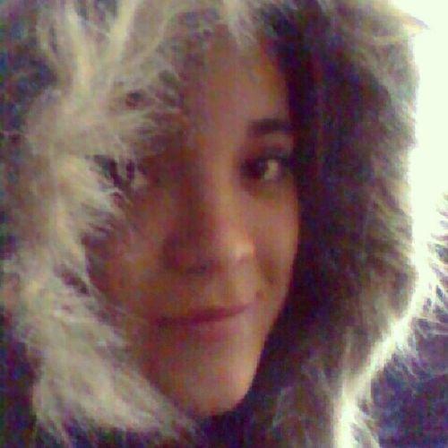 Me Congelo Frio Intenso