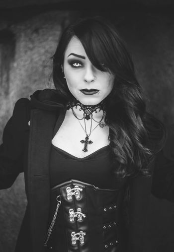 Lauren Lepage Photography Witches Vampire Gothic Cemetery Cemetery Photography Gothic Style Girlswithpiercings Gothic Beauty  Girlswithtattoos Girls With Piercings Girls With Tattoos Juniper Hill Bristol Ri