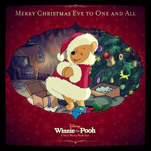 Merry Christmas Eve everyone!! 🎅🎄🎁 MerryChristmasEve  Happychristmaseve AlmostChristmas Timeflewbysoquickly 7daysuntilyear2014