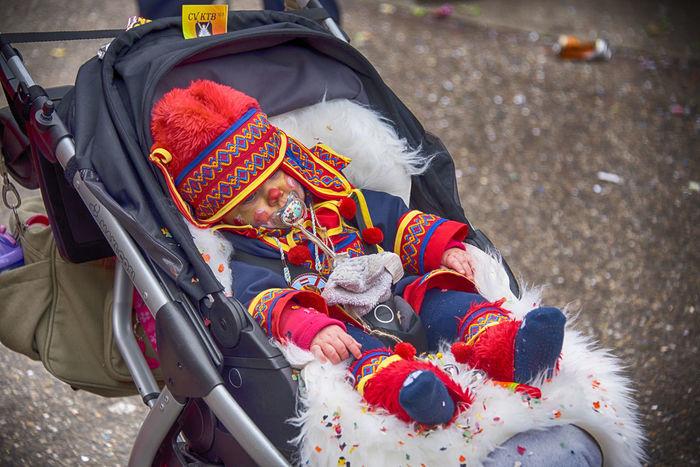 Karneval in Bocholtz Adult Day Fasching In Bocholtz Karneval Karneval 2016 Karneval 2017 Outdoors People Tradition