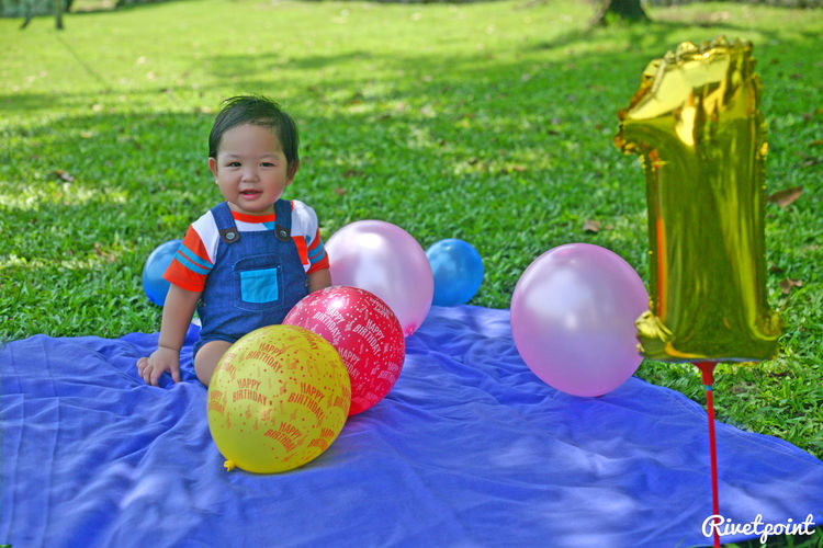 1st birthday Lalabromphotography Kiddo Rivetpointstudio EyeemPhilippines
