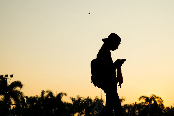 Born free Silhouette Army Soldier Military Sunset Army One Man Only People Military Uniform Adult Outdoors Armed Forces One Person Men Adults Only Full Length Only Men War Tree Sky Nature Eyeem Philippines The Week On EyeEm Bloomberg EyeEmNewHere Silhouette Summer Exploratorium