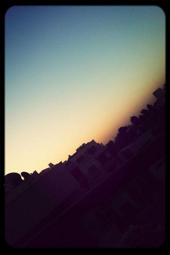 Photography Neighborhood Dawn @5pm- early morning!