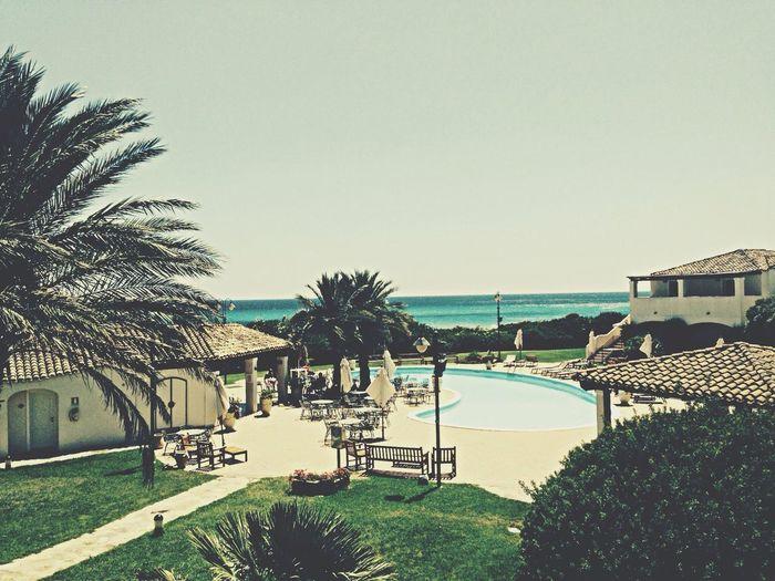 Back to work!? Enjoying Life Life Is A Beach Sea Pool
