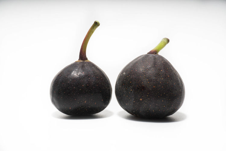 Figs isolated