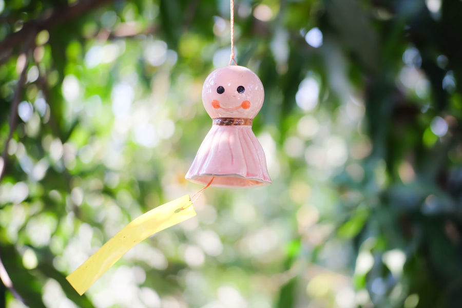 Teru Teru Bozu is supposed to have magical powers to bring good weather and stop or prevent a rainy day. Beautiful Good Day Green Happy Magical Pink Power Teru Teru Bozu Weather Background Bring Cheerful Day Enjoy Enjoying Life Prevent Rainy Smile Stop Sign Supposed Texture