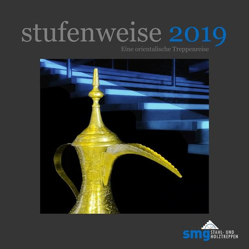 Stufenweise, eine orientalische Treppenreise unser Treppenkalender 2019 www.smg-treppen.de/kalender First Eyeem Photo Perspectives And Dimensions Calendar EyeEm Masterclass Architecture Treppe Steps And Staircases Stairs Stairs_collection #travel #EyeEmSelects #photography 2019 #smgtreppen #smgtreppenontour
