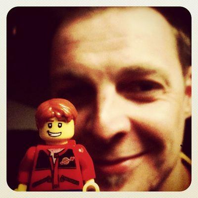 SEOs and me Markus Tekka Berlintourist LEGO Berlin Campixx