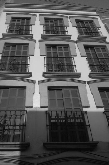 Blackwhite Blackandwhite Photography Urban Photography Mexico De Mis Amores EyeEm Best Shots - Black + White Blackandwhite