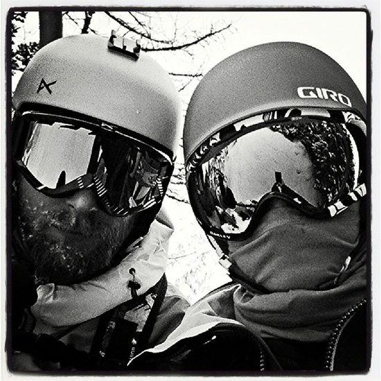 Again... Vscocam Vsc Prali Goggles Anon Oakley Giro Akproject Burtonak Burton  Piemonte Alps Freeriding Pow Fuoripista Mountain Xperiaz Biancoenero Snowboard Snowboarding Blackandwhite Blancoynegro Bn Bestphoto Bw bw_loversbw_crewbnw_societyinstagraminstagramers