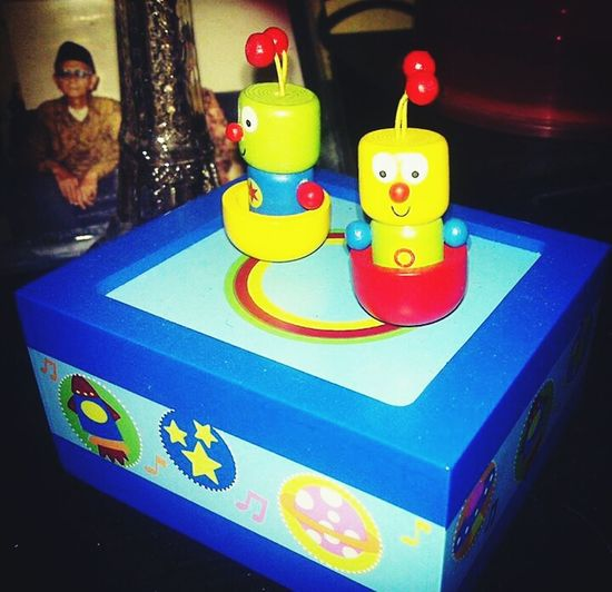 mainan aja berpasangan Enjoying Life Toys Date Kids