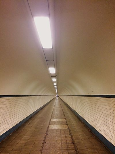 Tunnel Architecture Places Underground No People Tunnel View Fotography Architecture_collection EyEmNewHere EyeEm Best Shots Infinity EyeEm Selects Let's Go. Together. Old Places Cool Pic Tunnel View Km