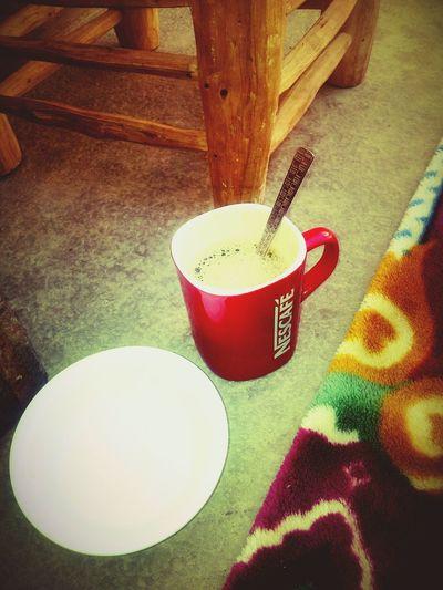Cafee !! ^^
