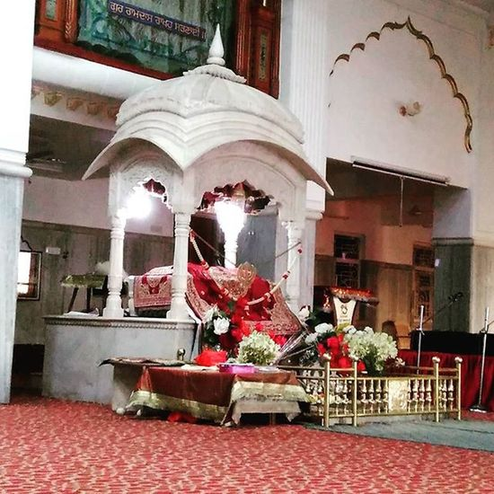 Gurudwara Shree RamdasPeth..... Nagpur Nagpur_boys_nd_girls_shoutout Cityvisits