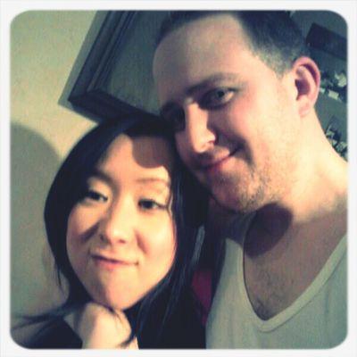 De eerste zaterdag van het jaar. Da's traditioneel Japanners knuffelen in een #marcelleke!