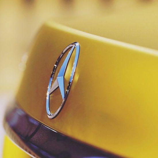 Mercedes-Benz Mercedes Mercedes Benz Casino Casino And Resort Sochi Sochicasino Gorkigorod Gold Colored Paint The Town Yellow