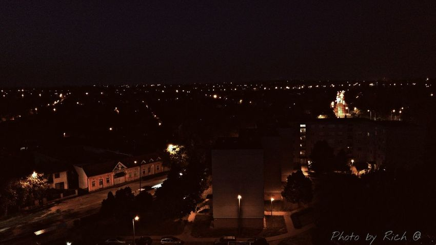 Szekesfehervar Taking Photos Hello World Relaxing Night Night Photography Night Lights City City Life Photo By Rich Facebook.com/photobyrich Picture Facebook