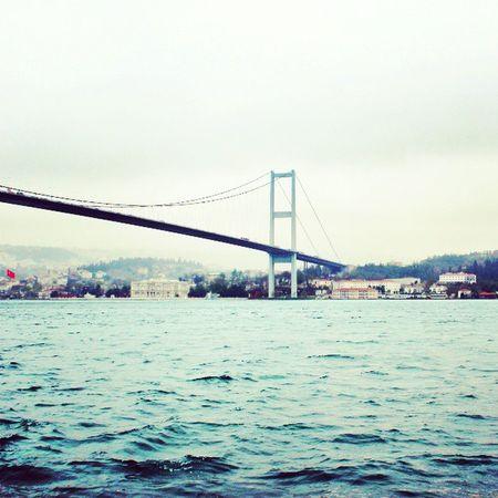 رحلة تركيا اسطنبول ارتاكوي