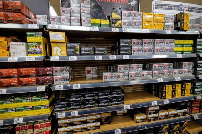 Photo essay - A day in the life. Cabela's Outfitters Kearney, Nebraska November 6, 2016 A Day In The Life Americans Ammunition Bullets Business Finance And Industry Cabela's Camera Work Economy EyeEm Gallery Gun Store Middle America Nebraska Outfitter Photo Diary Photo Essay Retail Display Retail Store Shelf Shelflife Shopping Sporting Goods Shop Storytelling Travel Photography Visual Journal Weekend