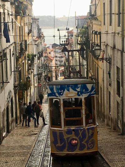Lisbon Streetphotography Pitoresque Narrow Street Lisboa The Old House Nostalgic  Lisbonlovers Lisbon Streets Tram 28 Lisbon City Life Pitoresque Narrow Street Lisboa The Old House Nostalgic  Lisbonlovers Lisbon Streets Tram 28 Lisbon City Life
