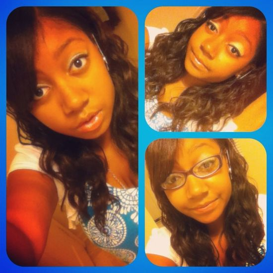 @cutie ha thought I should put this pic up I haven't been on in a while