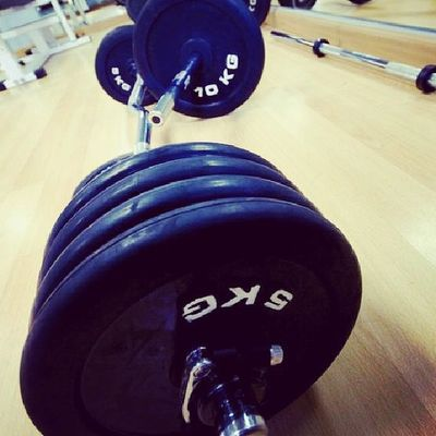 Bom dia. .. bora lá!!! Gym Fitness Fit Magraparasempre projetoerikaalk projetobefit behappy diet veraoOAnoInteiro