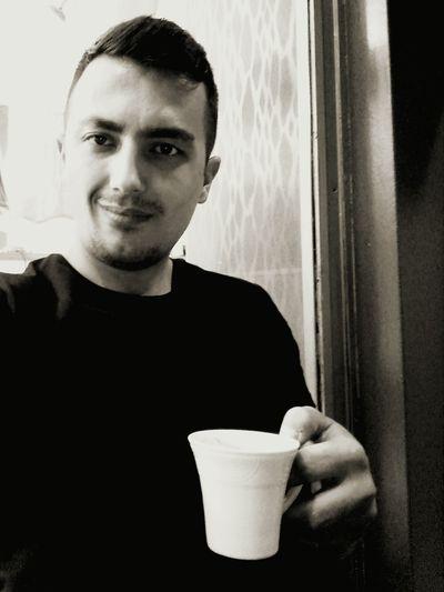 Kahve First Eyeem Photo