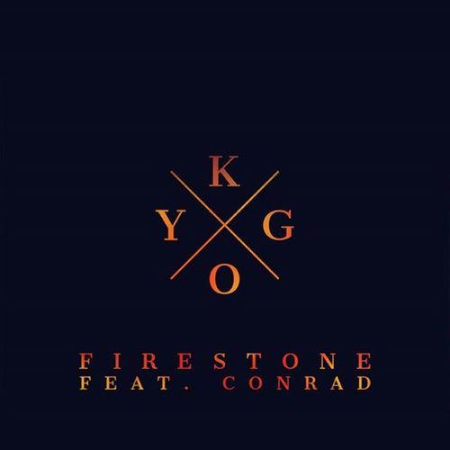 This song ! ❤ Kaygo Firestone Song Housemusic Bestlyrics