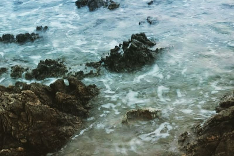 Motion blur in Sardinia, Sa Punta Fine Beach Rock - Object Motion Sea Wave Water Beauty In Nature Beach Photography Beachphotography Getty X EyeEm Images Seascape Spiaggia🐚 Motion Shot Motion Blur Motion Capture Motion Photography Motionphotography Motion Blurred MotionShot MotionCapture Spiaggia Sole Mare Mare Spiagge Seaside_collection Sardegna_super_pics Sardegna😍😍👍👌