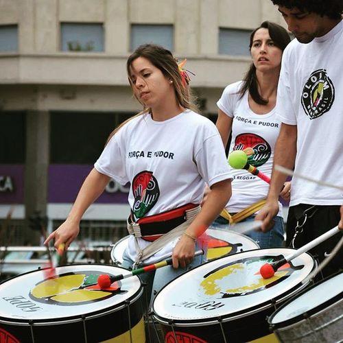 Murga. Musica Music Imagephilia Ig_buenosaires Ig_argentina Igers Igersbsas Igersargentina Loves_music People